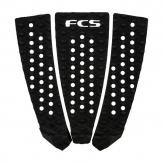 fcs classic series c3 grip