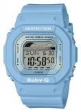 Baby-G BLX-560-2er