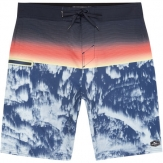 O'Neill Hyperfreak Shorts