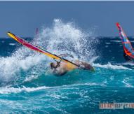 Rent Windsurf 1 Week Cabezo