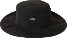 O'NEILL BUCKET HAT