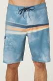 O'Neill Hyperfreak Zap Shorts