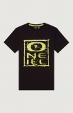 O'T-shirt