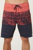 O'Neill Superfreak Kaleidostoke Shorts