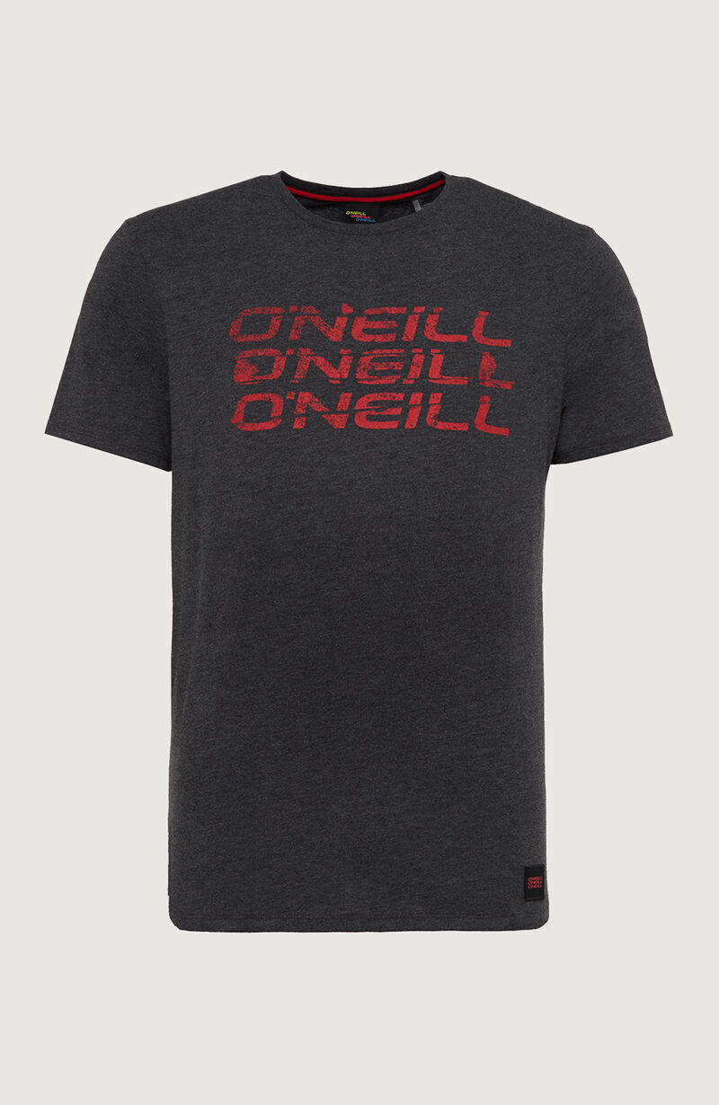 Triple O'Neill T-shirt