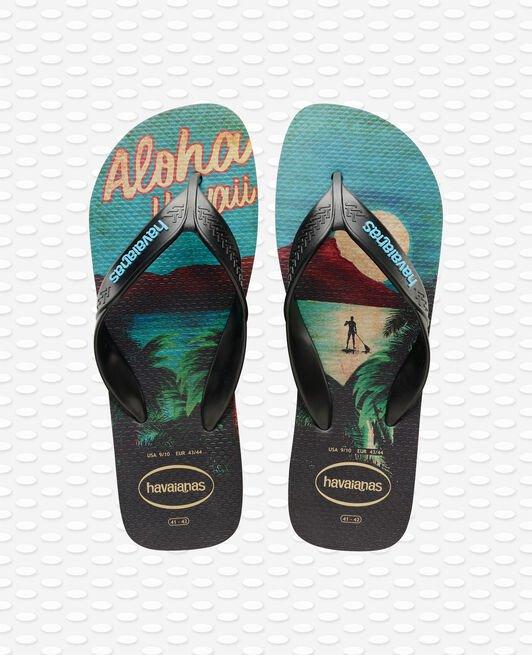 Havaianas Surf FC Aloha