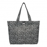 Oneill BW Mix Shopper Black