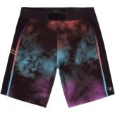 O'Neill Hyperfreak Hydro Shorts