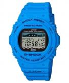 G-Shock GWX-5700CS-2er