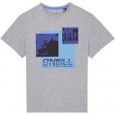 lb Photoprint T-Shirt