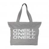 Logo Shopper O'Neill Grey