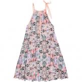 Reosebowl Dress O'Neill