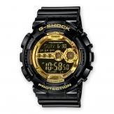 G-Shock GD-100GB-1er