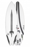 Lost CW Psycho Killer Surfboards