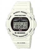 G-Shock GWX-5700CS-7er