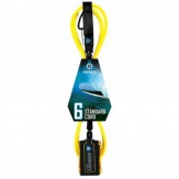 KP leash 6' standard cord