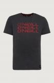 Triple O'Neill T-shirt