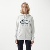 Easy fantastic fz hoodie