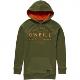 O'neill hoodie