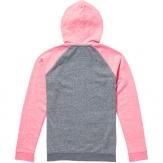 Powderdays hoodie