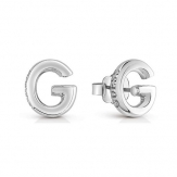 GUESS PTE LETRA G