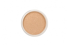 BASE MINERAL SPF 15 -Cookie