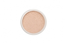 BASE MINERAL SPF 15 -Candy Cane