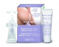 BREAST PLUS SINGLE USE KIT