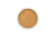 BASE MINERAL SPF 15 -Cinnamon