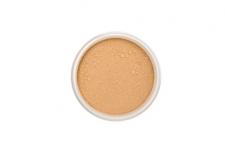 BASE MINERAL SPF 15 -Saffron
