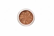 SOMBRA MINERAL -Bronze Sparkle