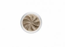 SOMBRA MINERAL -Vanilla Shimmer