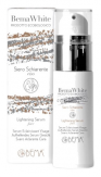 SERUM FACIAL ACLARANTE