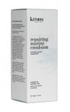 REPAIRING MARINE EMULSION, 50ML Emulsión Marina Reparadora