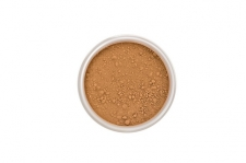 BASE MINERAL SPF 15 -Hot Chocolate