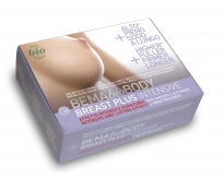 BREAST PLUS INTENSIVE KIT