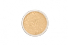 BASE MINERAL SPF 15 -Butterscotch