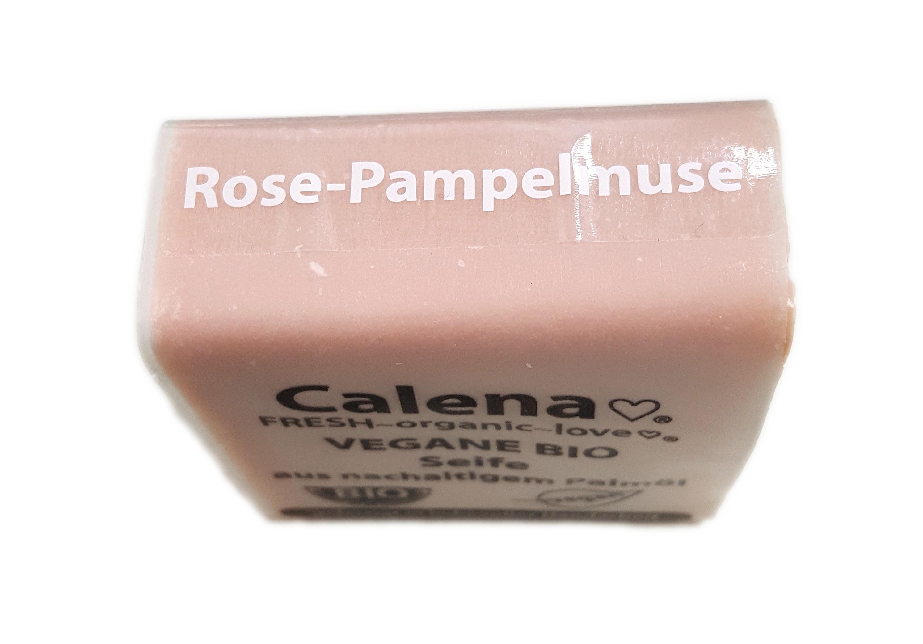 JABON BIO ROSE-PAMPELMUSE (POMELO)