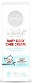 CREMA INFANTIL Para cuidado diario