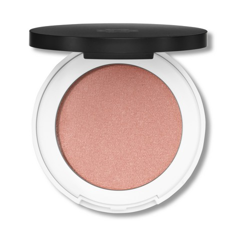 COLORETE COMPACTO -Tickled Pink