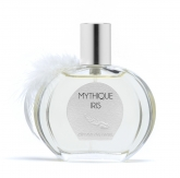 MYTHIQUE IRIS