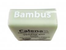 JABON BIO BAMBUS (BAMBOO)