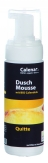 MOUSSE  DE DUCHA - QUINCE 150ml