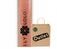 BRILLO DE LABIOS -Peachy Keeen **OUTLET**