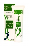BEMA BIO FEET - TALCOCREMA, 50ML