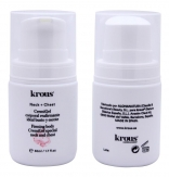CremiGel krous CORPORAL REAFIRMANTE, IDEAL BUSTO Y ESCOTE, 50 ml