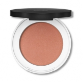 COLORETE COMPACTO -Just Peachy