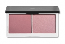 DUO DE COLORETE - Naked Pink