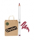 LAPIZ DE LABIOS - Ruby Red **OUTLET**