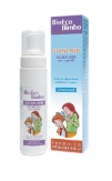 STOP-PID SCHIUMA PER CAPELLI (Espuma Stop-pid para cabellos de los niños) 200 ml